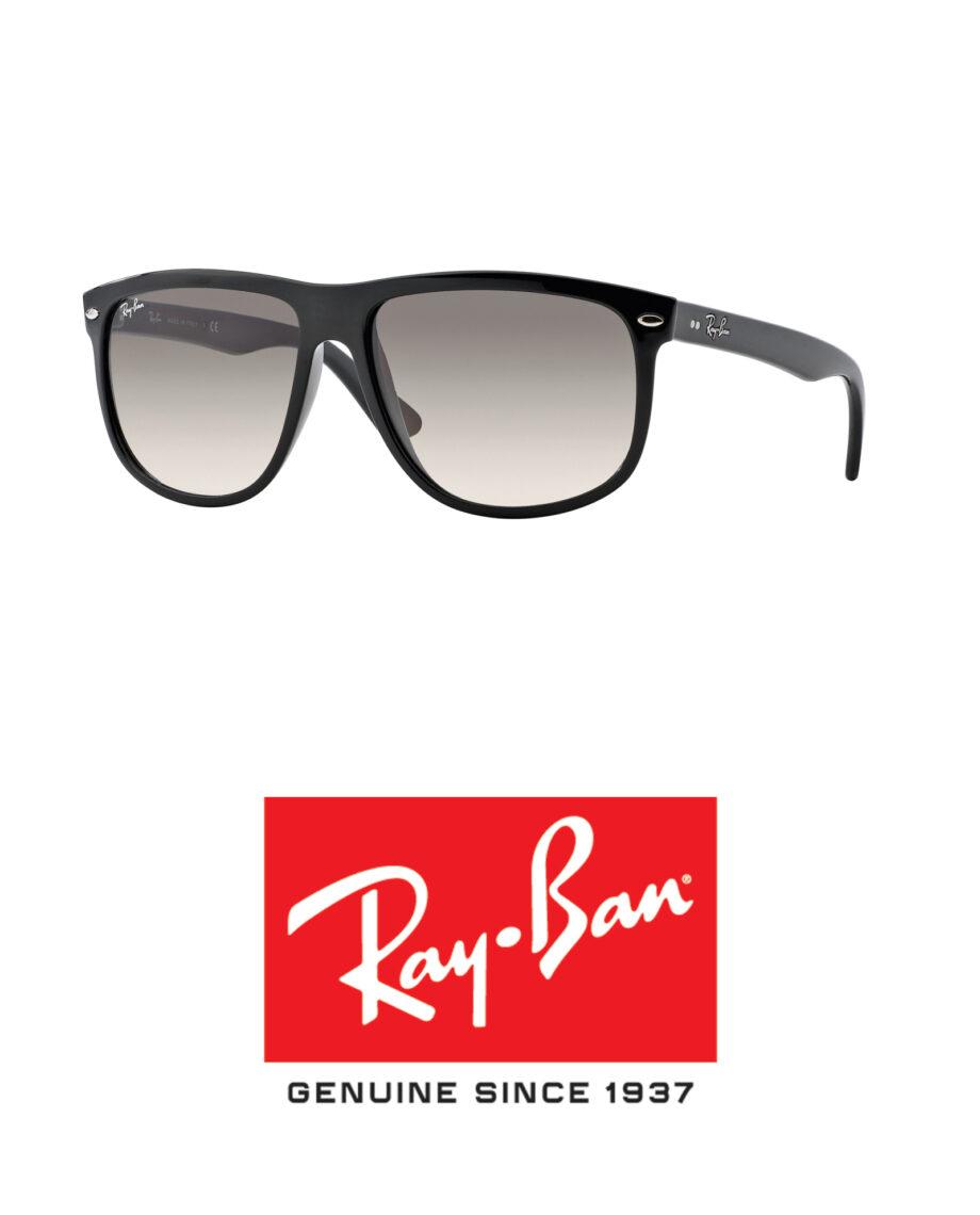 Ray Ban RB 4147 60132