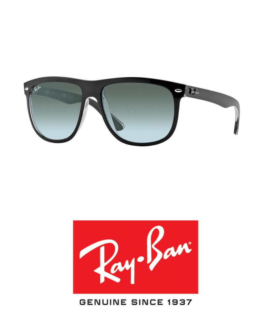 Ray Ban RB 4147 603971
