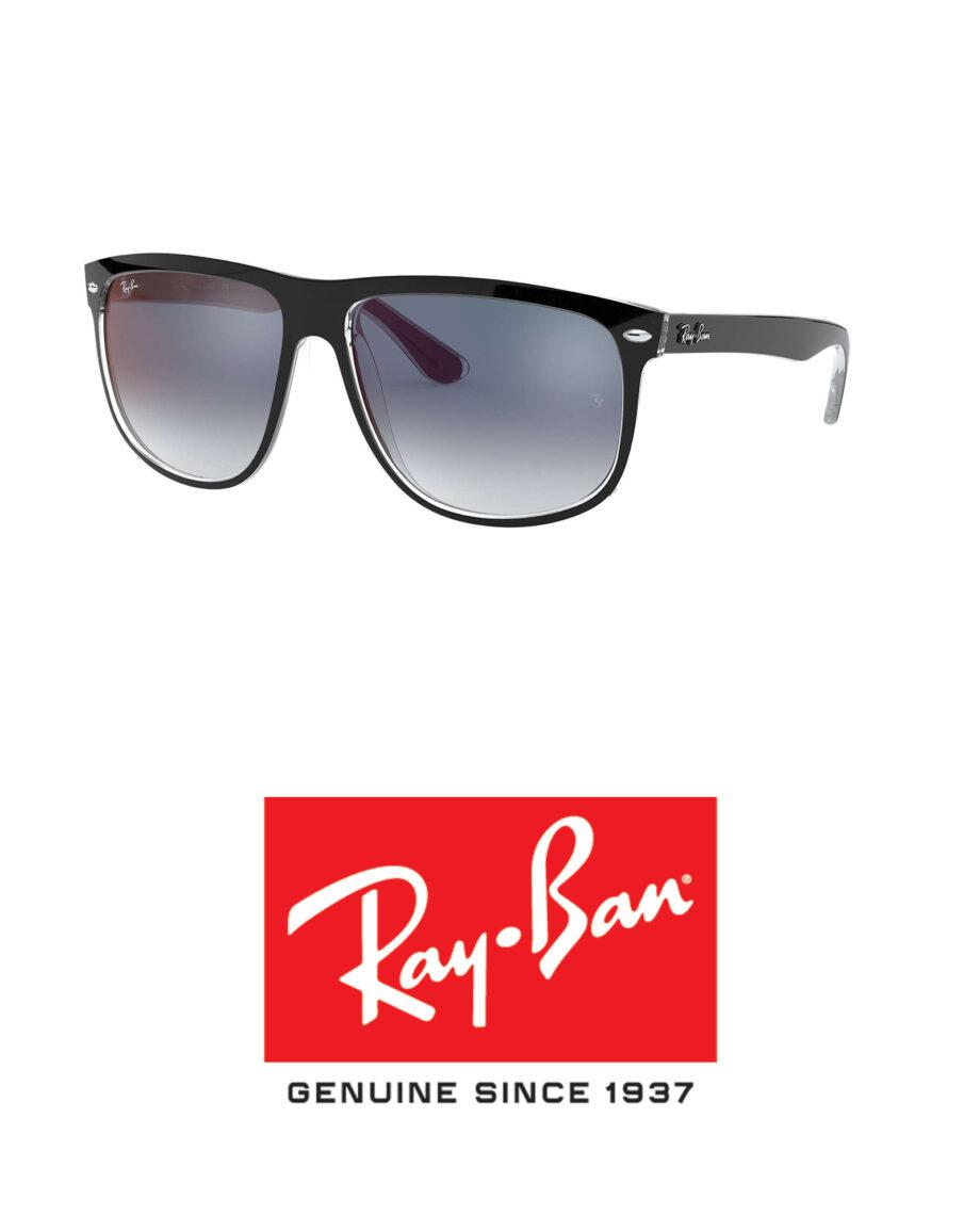 Ray Ban RB 4147 6039X0