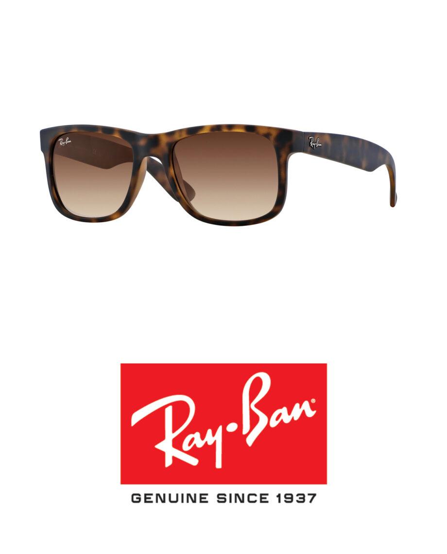 Ray Ban RB 4165 71013