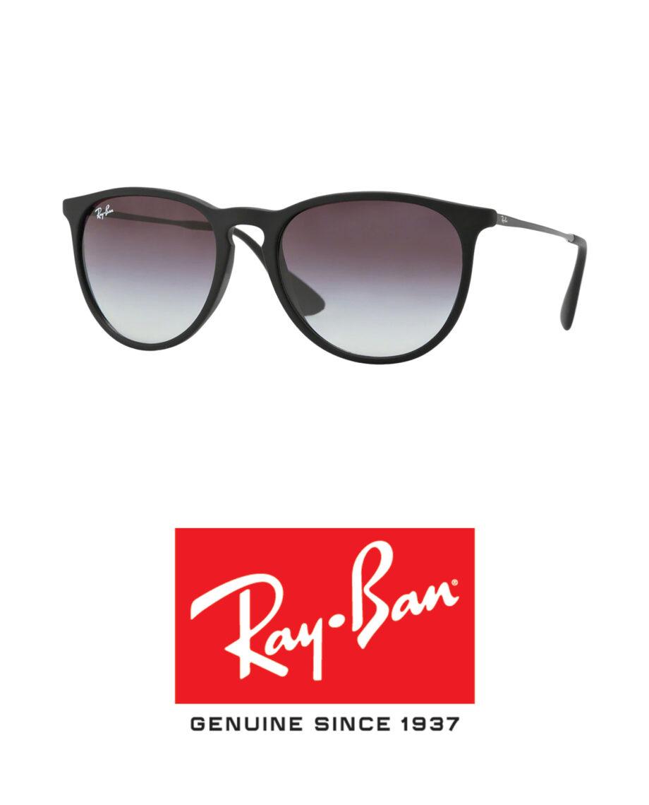 Ray Ban RB 4171 6228G
