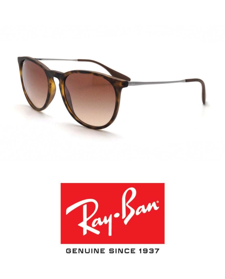 Ray Ban RB 4171 86513