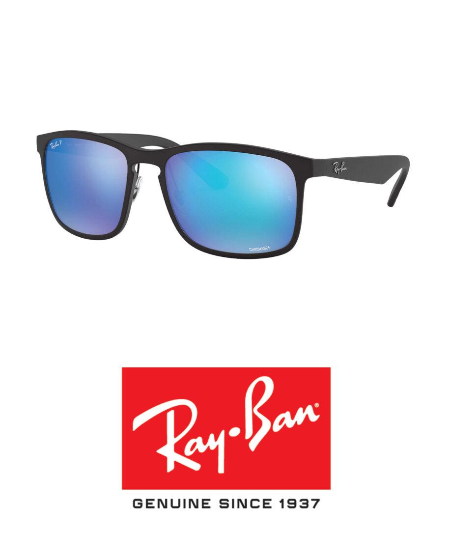 Ray Ban RB 4264 601SA1