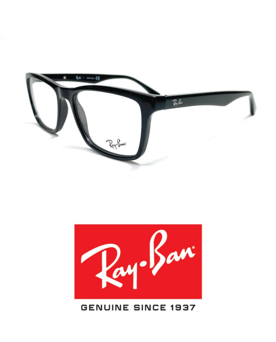 Ray Ban RX 5279 2000