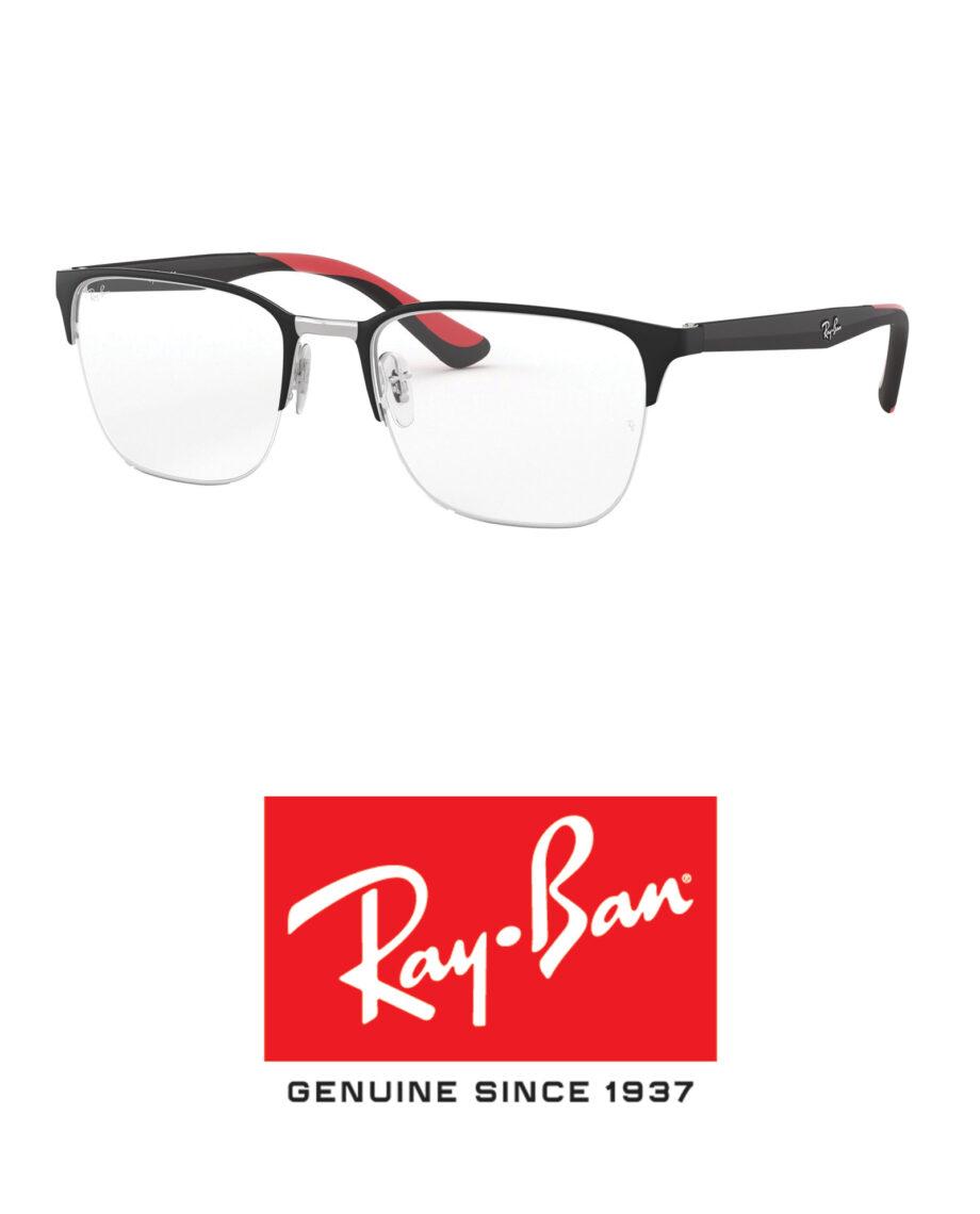 Ray Ban RX 6428 2997