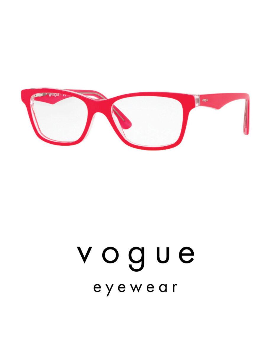 Vogue VO 2787 2773