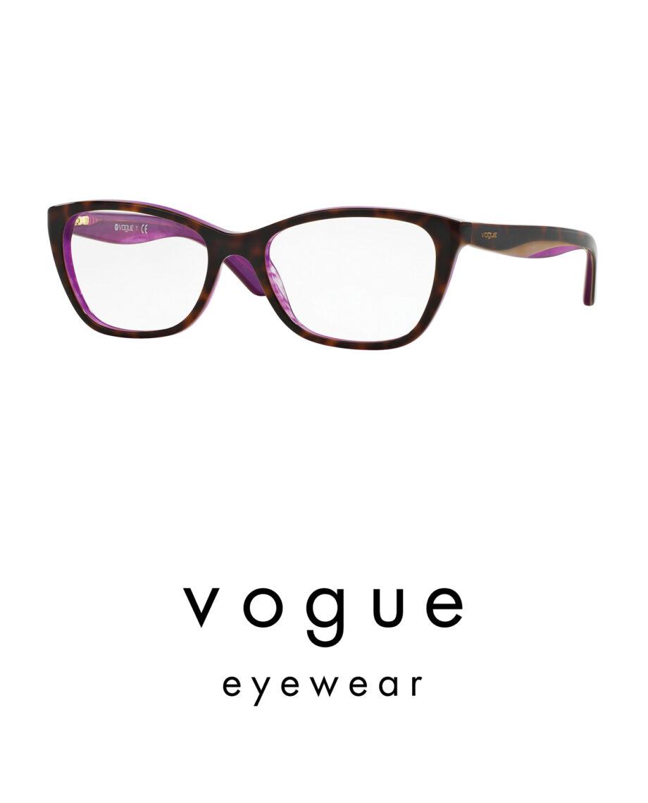 Vogue VO 2961 2019