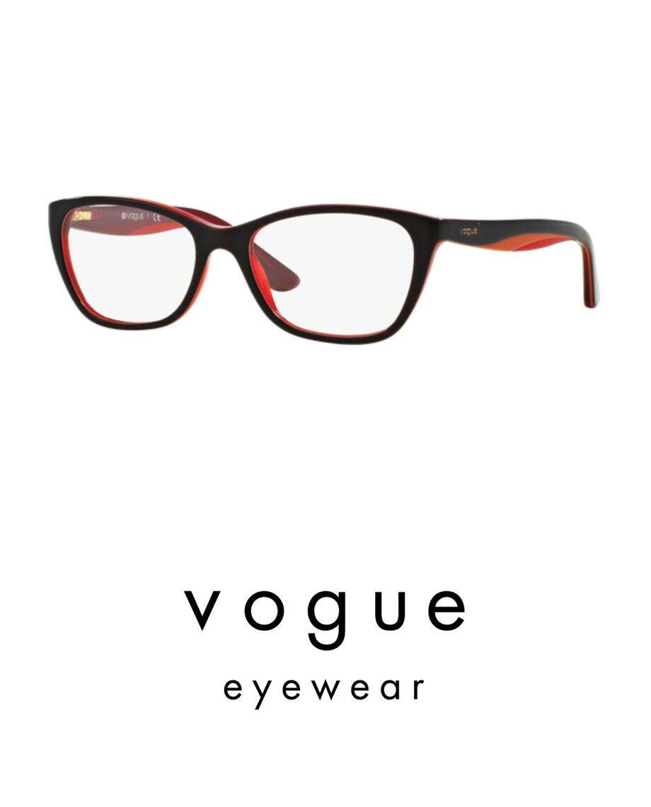 Vogue VO 2961 2312