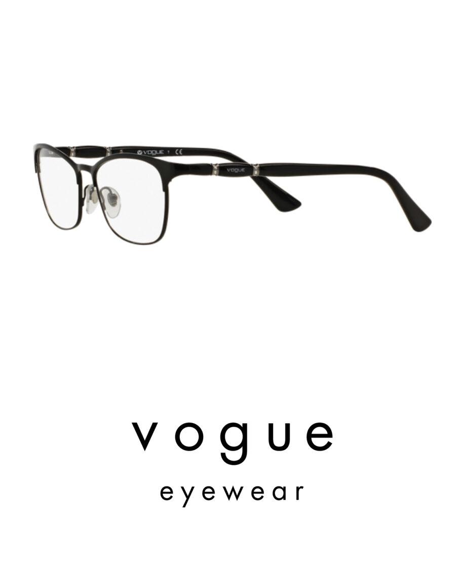 Vogue VO 3987B 352