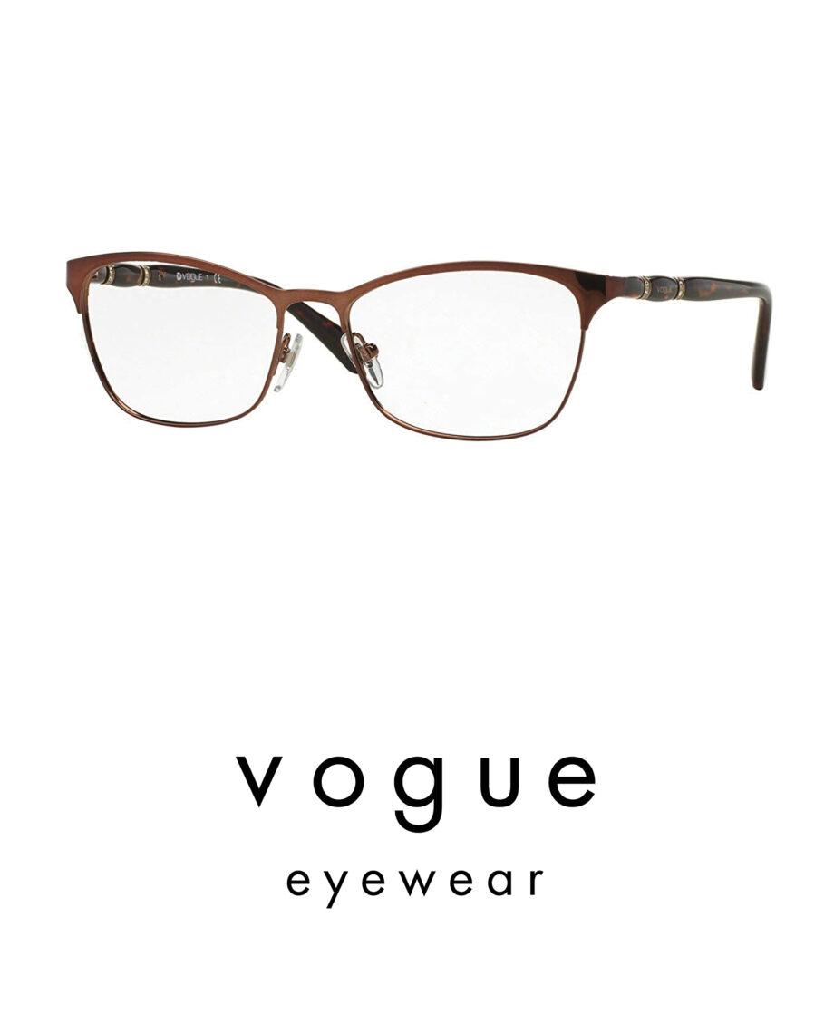 Vogue VO 3987B 811