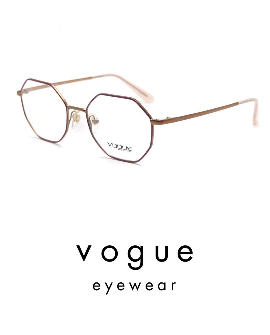 Vogue VO 4094 5089