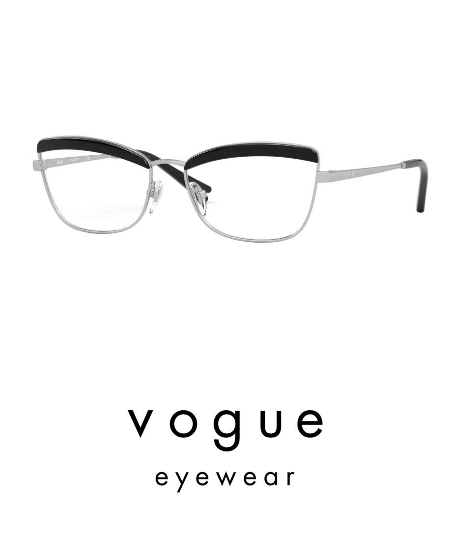 Vogue VO 4164 323