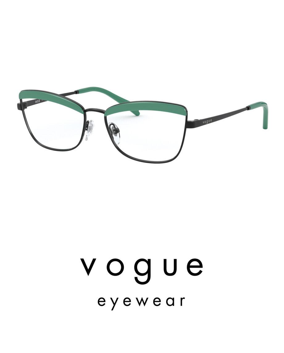 Vogue VO 4164 352
