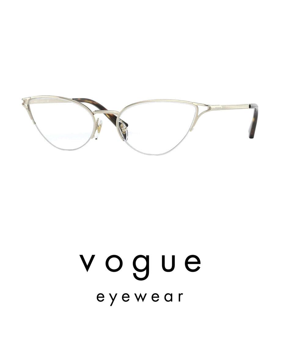 Vogue VO 4168 848