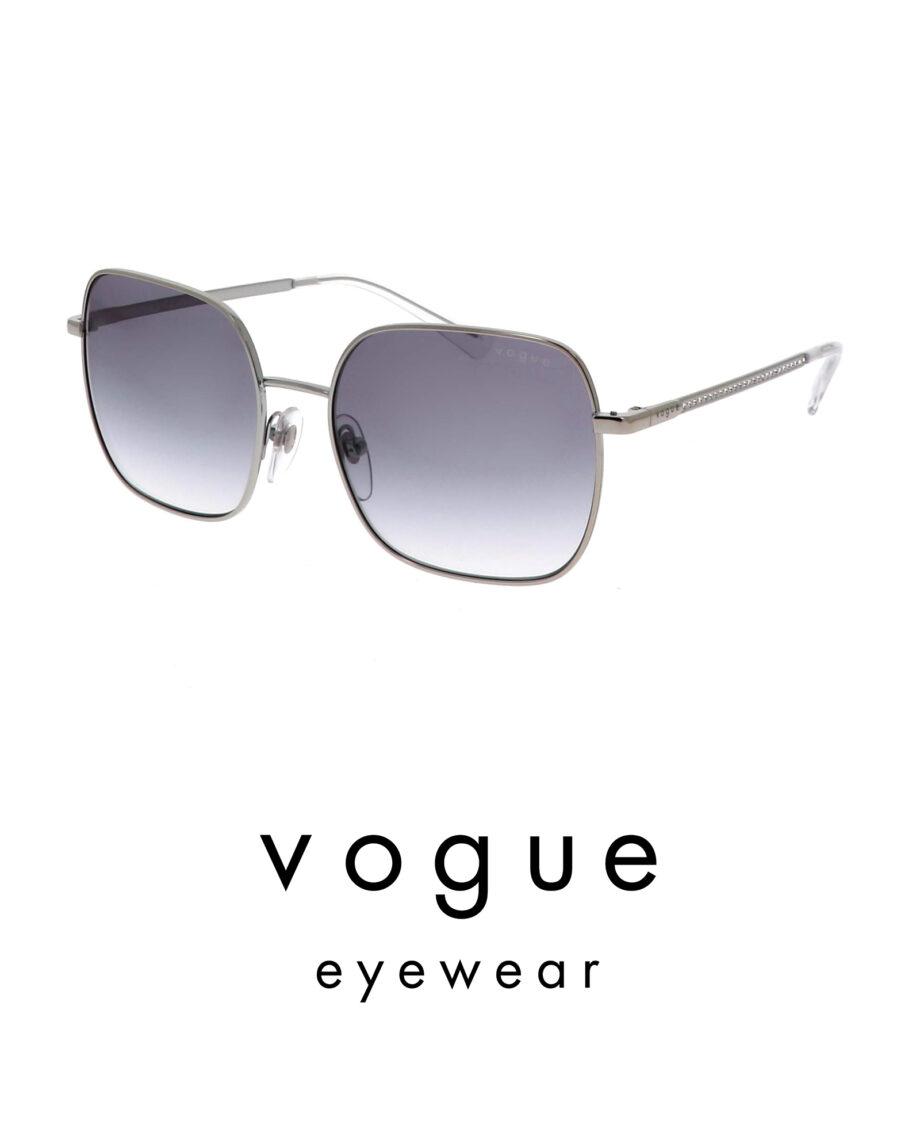 Vogue VO 4175SB 32379