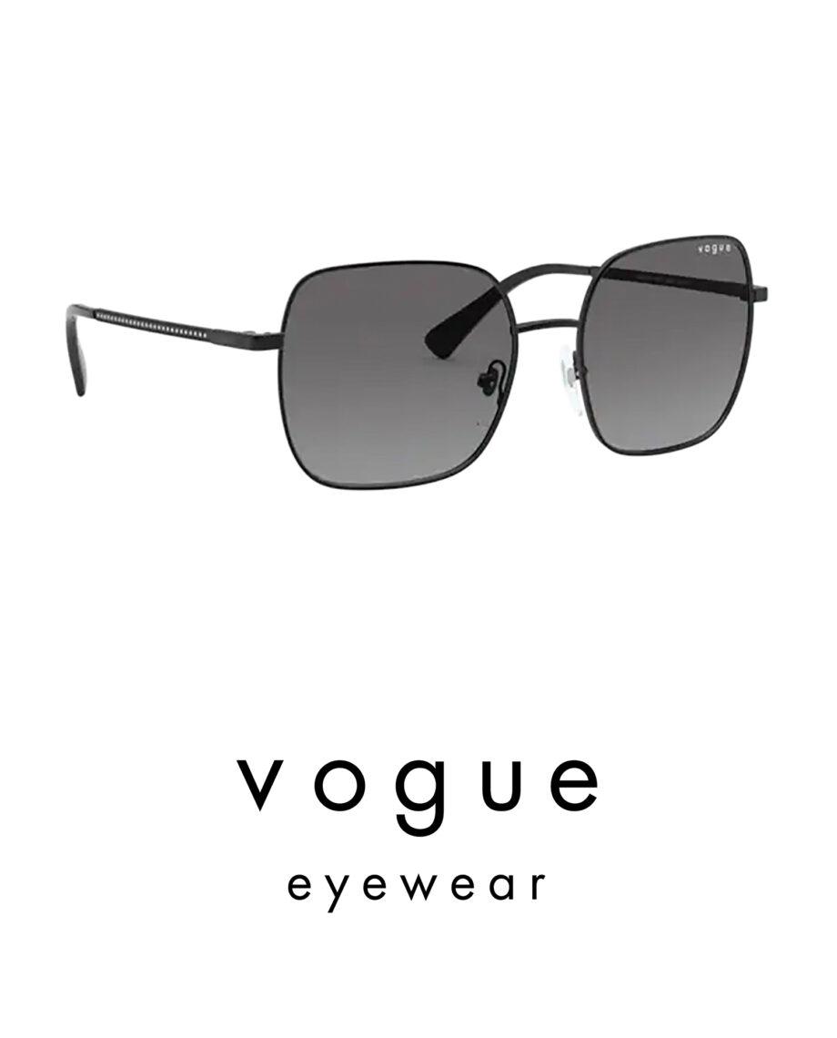 Vogue VO 4175SB 35211