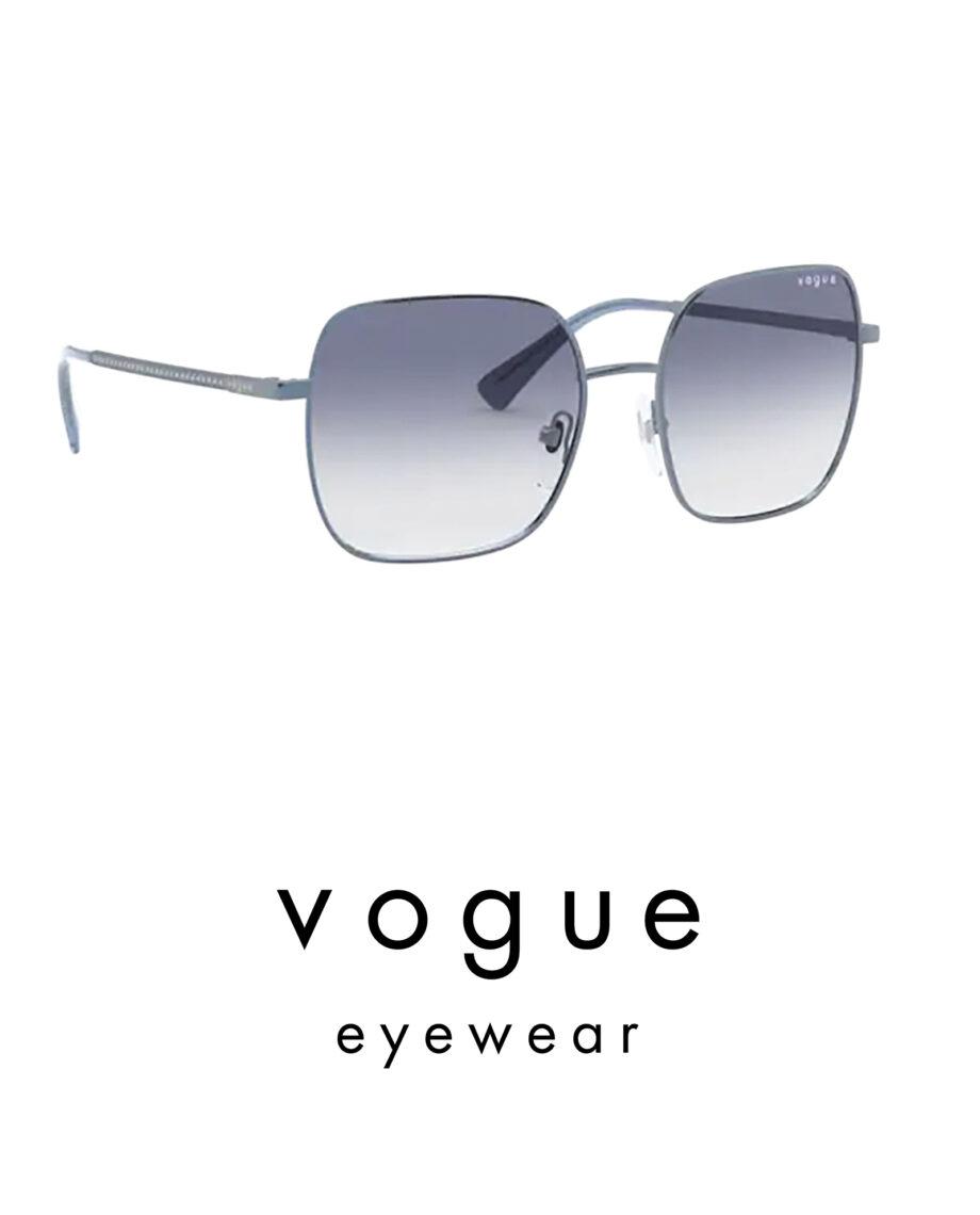 Vogue VO 4175SB 5125X0