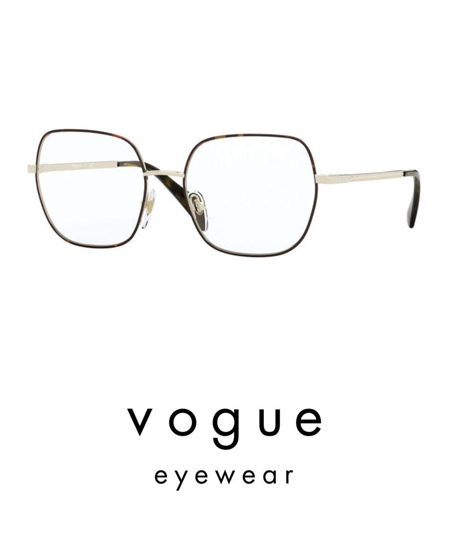 Vogue VO 4181B 5078