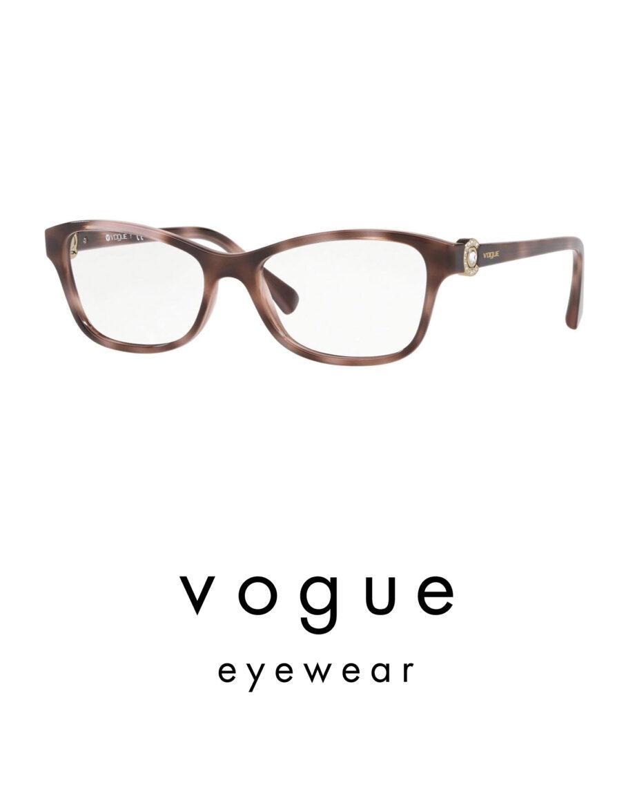 Vogue VO 5002B 2707