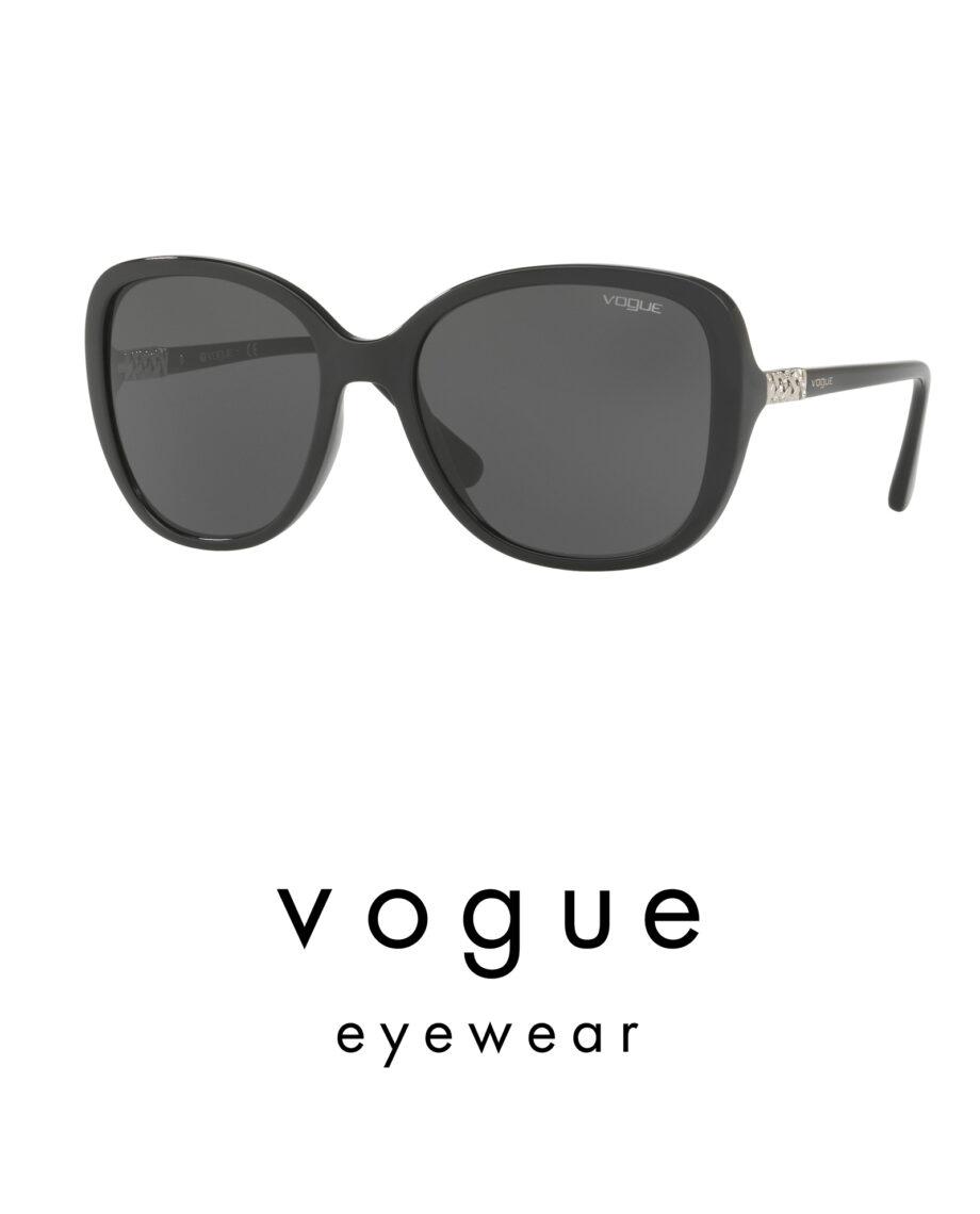 Vogue VO 5154SB W4487
