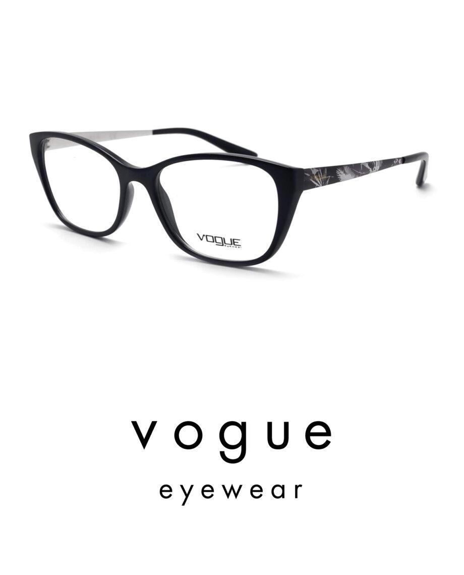 Vogue VO 5190 W44
