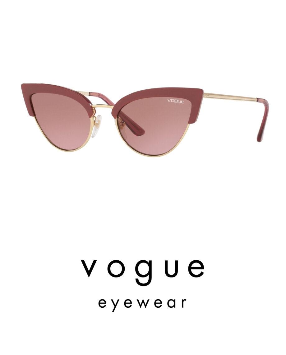 Vogue VO 5212S 279814