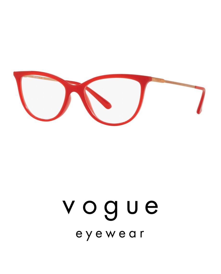 Vogue VO 5239 2675
