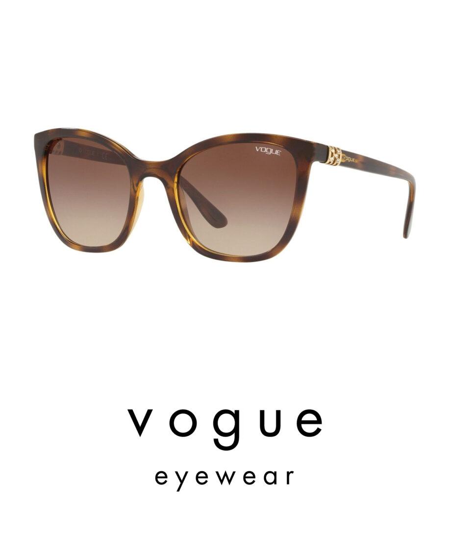 Vogue VO 5243SB W65613
