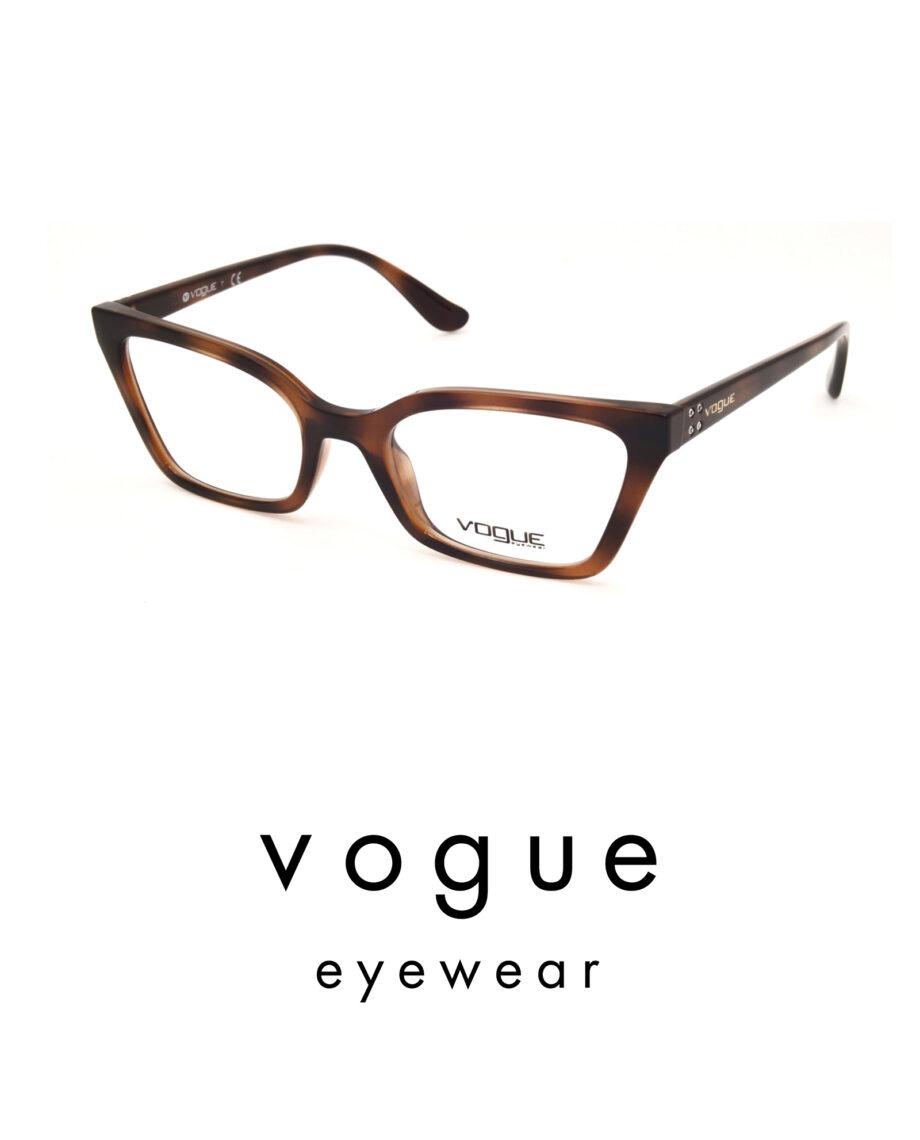 Vogue VO 5275B 2386