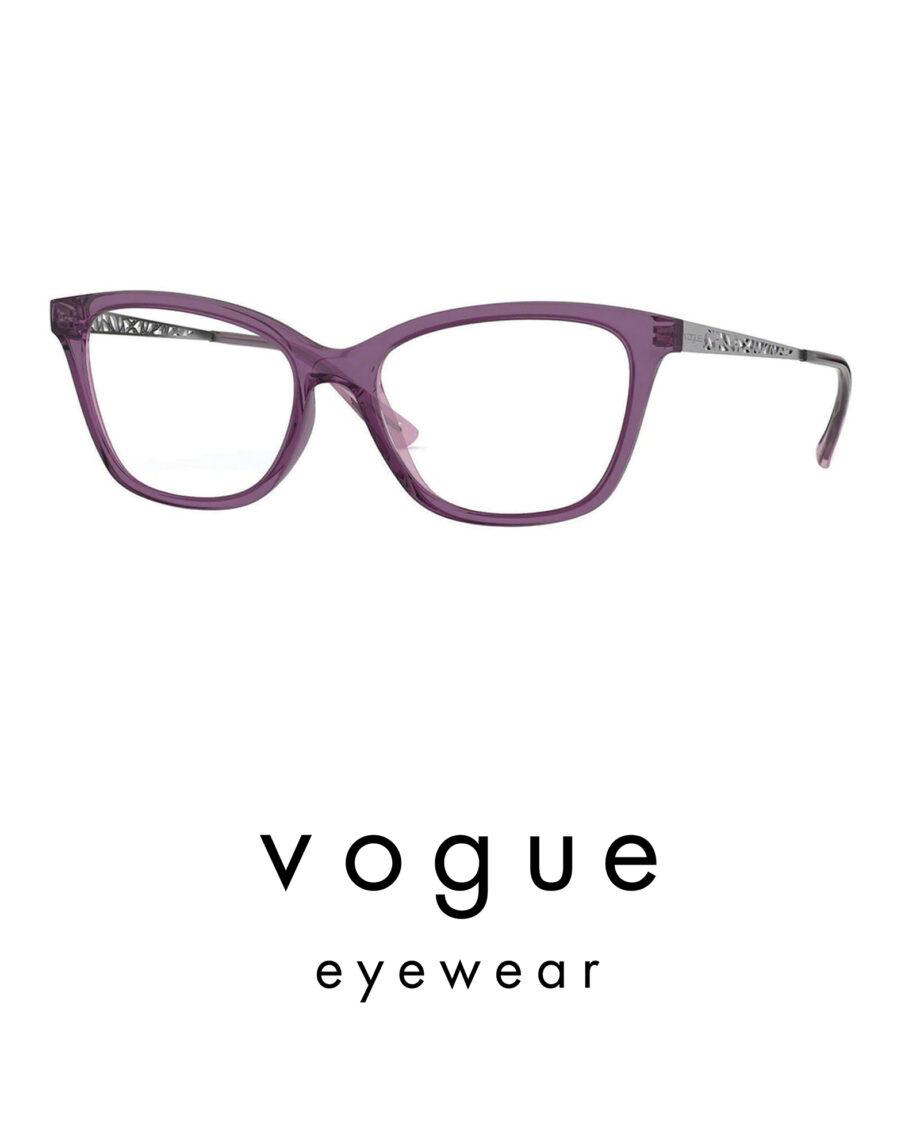 Vogue VO 5285 2761