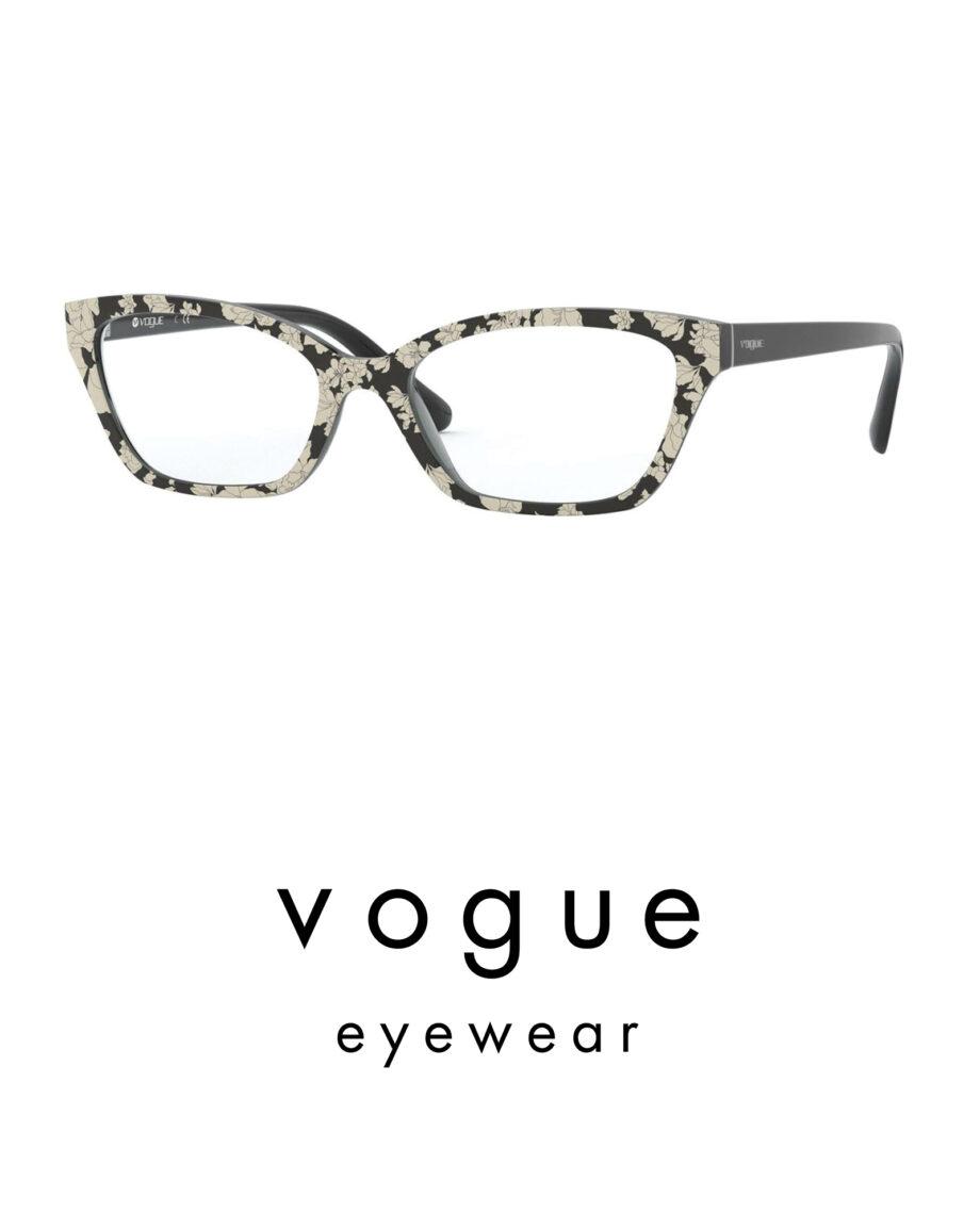 Vogue VO 5289 2768