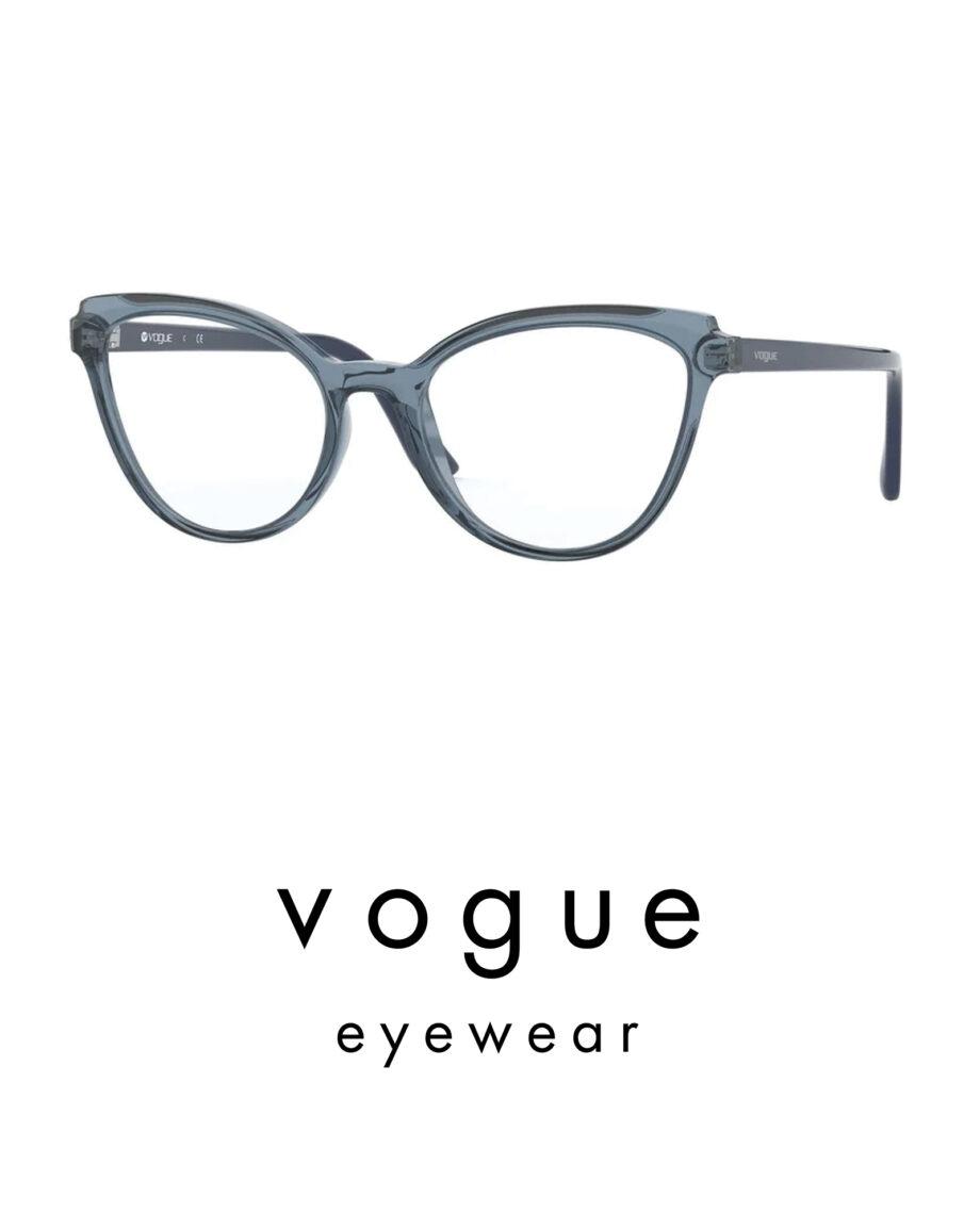 Vogue VO 5291 2764