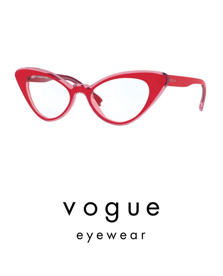 Vogue VO 5317 2811