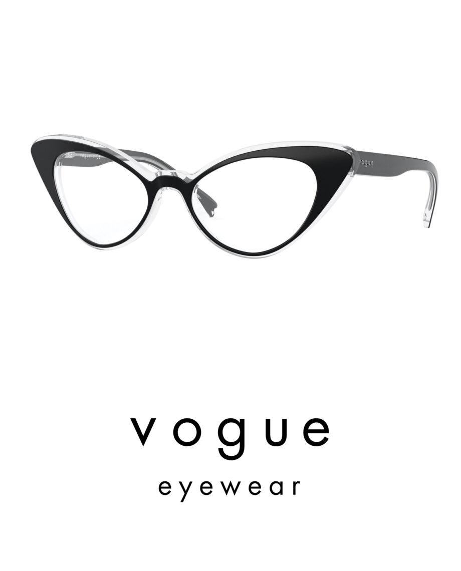 Vogue VO 5317 W827