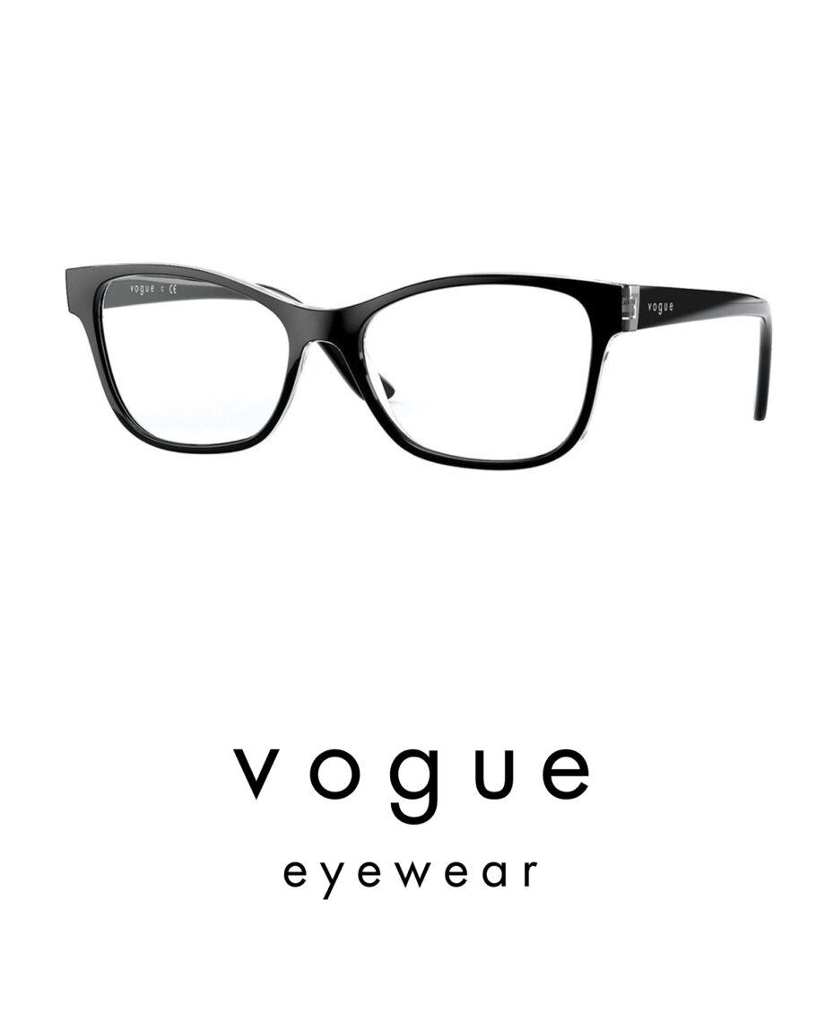 Vogue VO 5335 2839