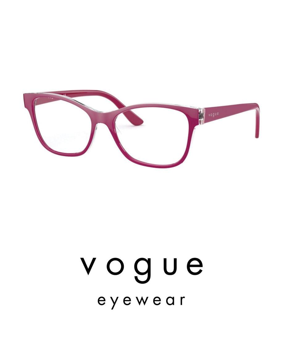Vogue VO 5335 2840