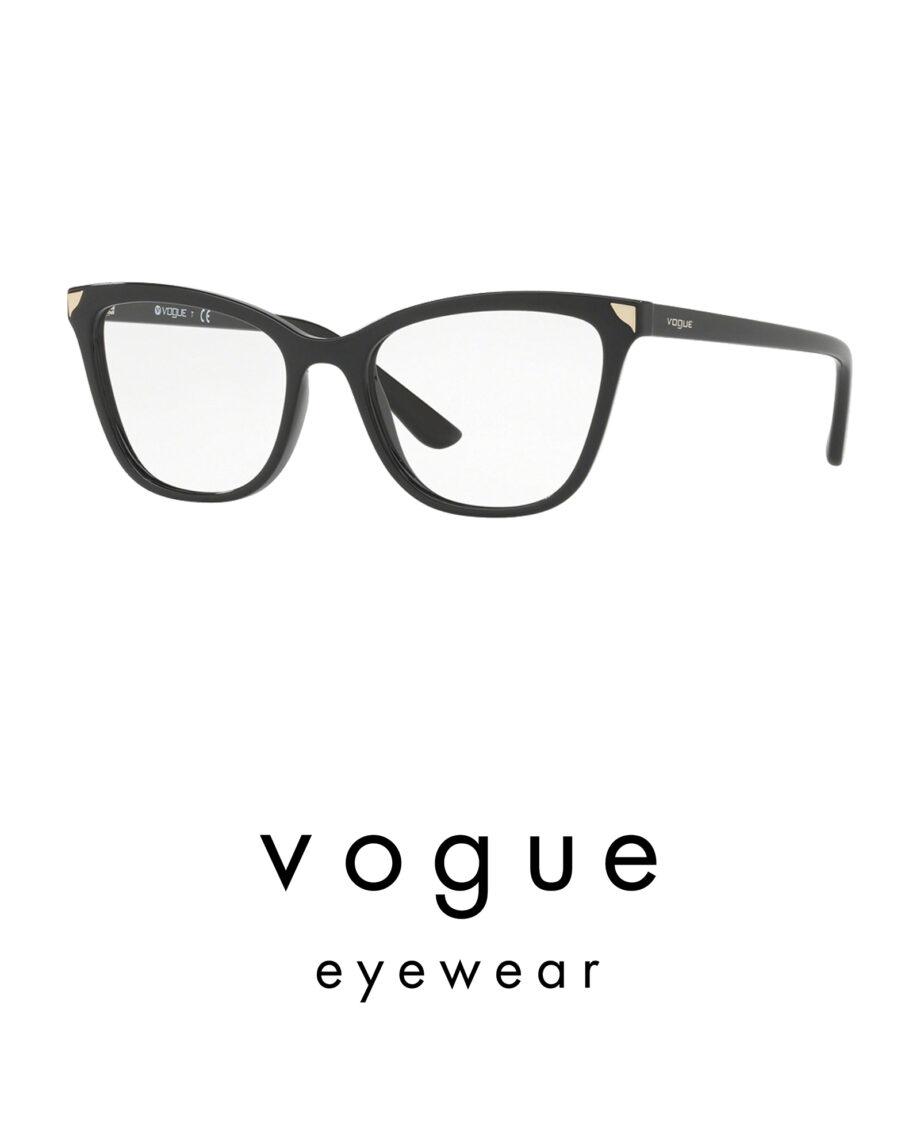 Vogue VO5206 W44