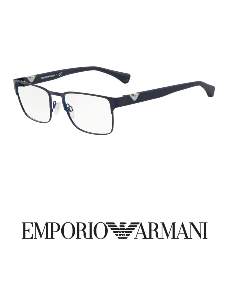Emporio Armani EA1027 3100