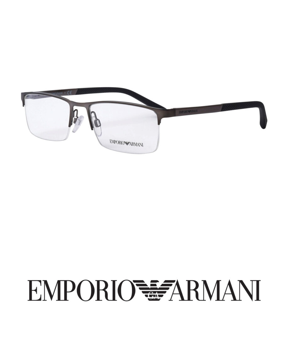Emporio Armani EA1041 3003