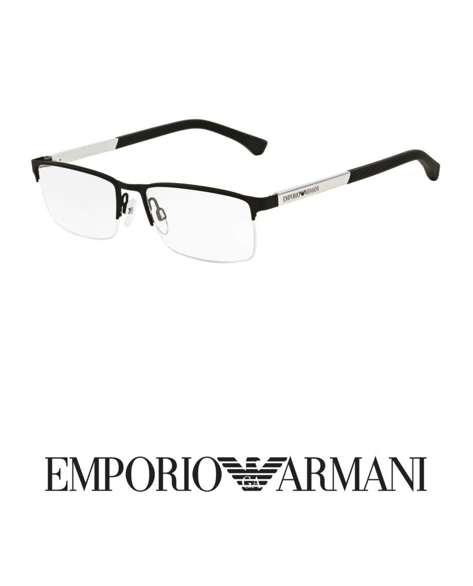 Emporio Armani EA1041 3094