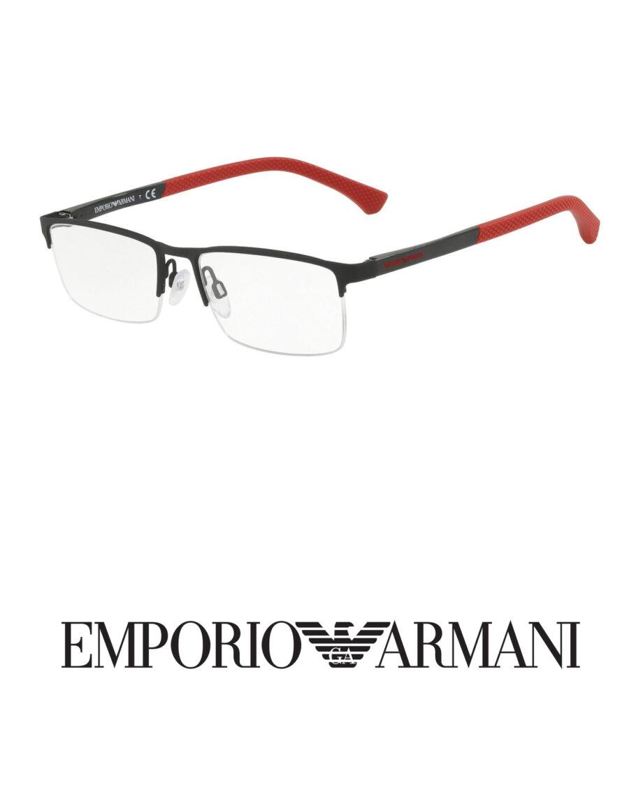 Emporio Armani EA1041 3109