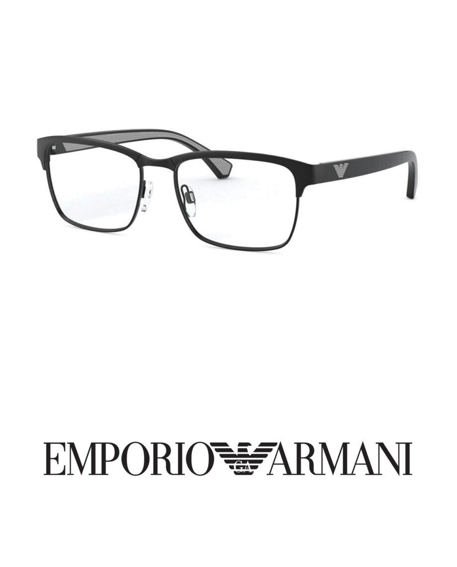 Emporio Armani EA1098 3294