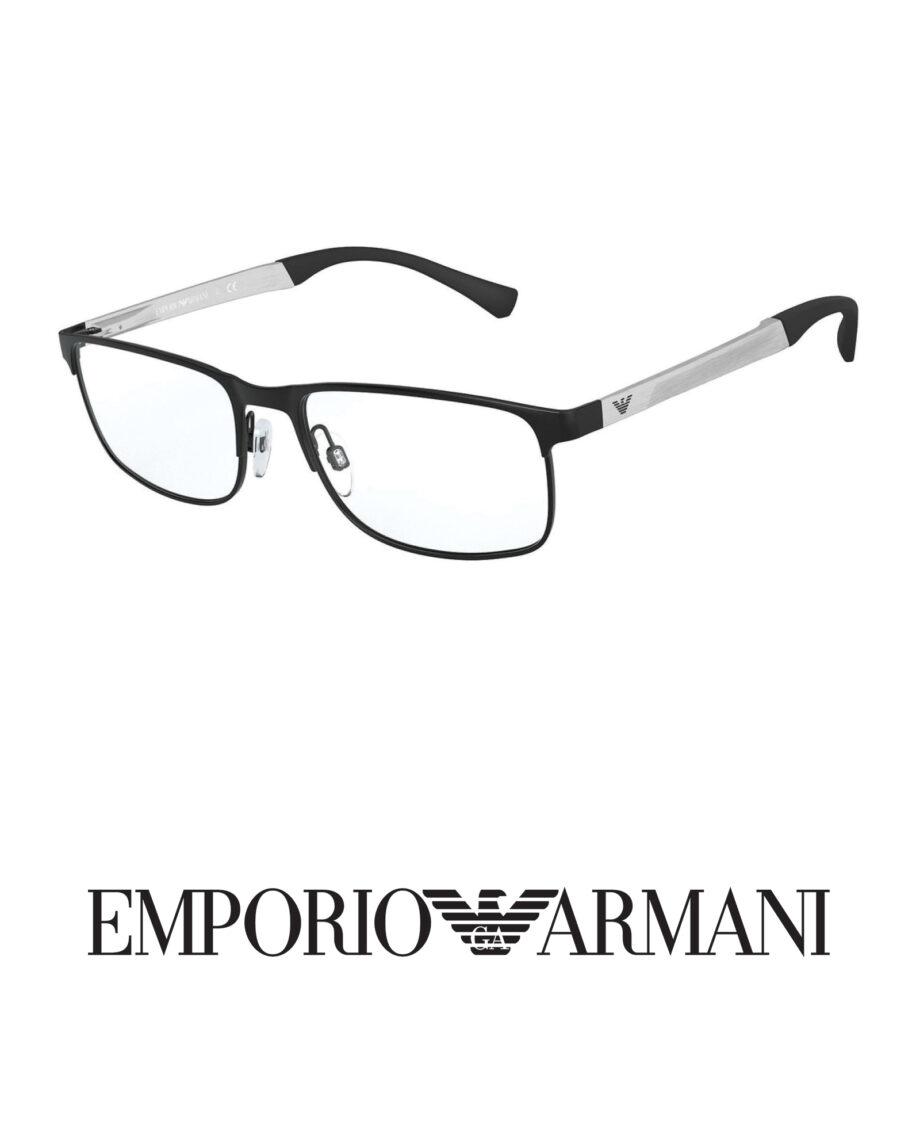 Emporio Armani EA1112 3014