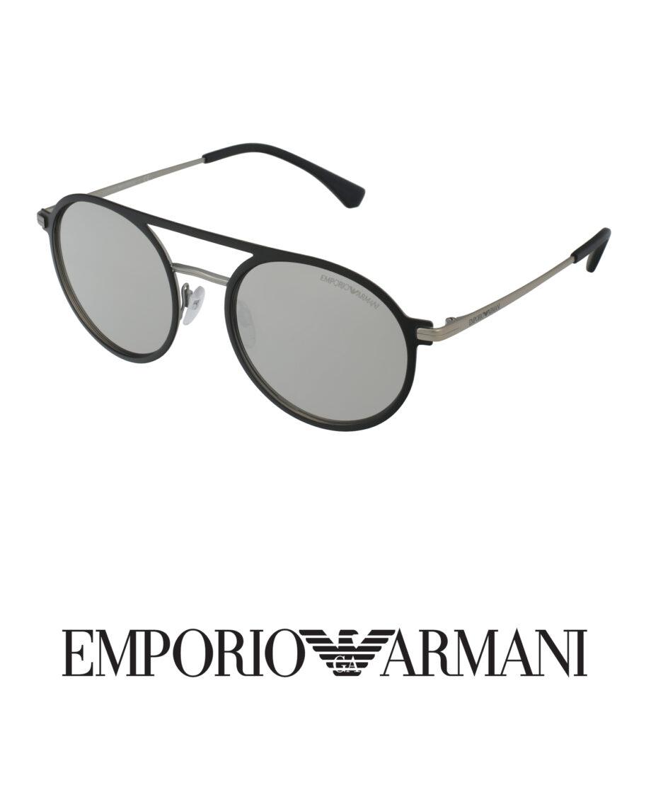 Emporio Armani EA2080 30016G
