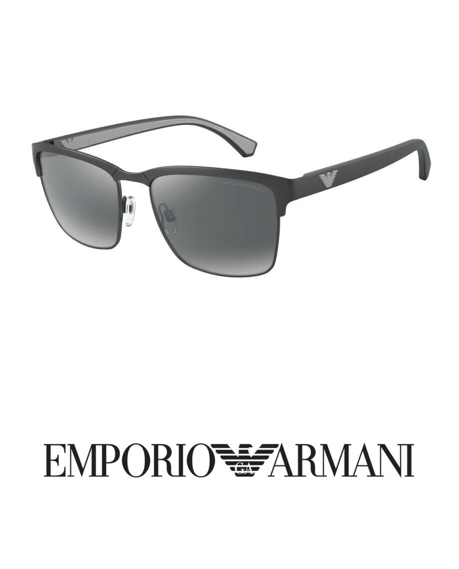 Emporio Armani EA2087 32946G