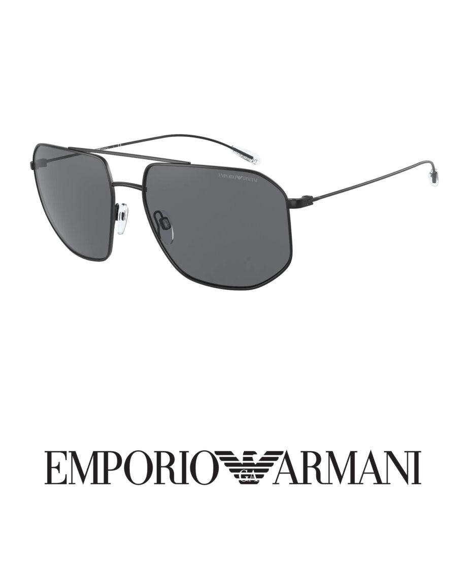 Emporio Armani EA2097 320587