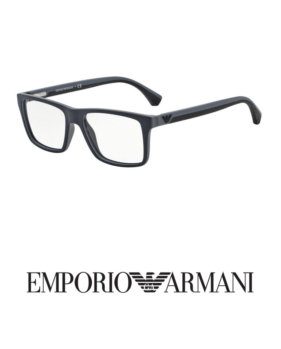 Emporio Armani EA3034 5229