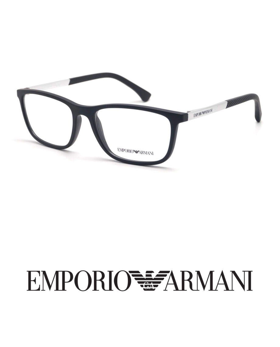 Emporio Armani EA3069 5063