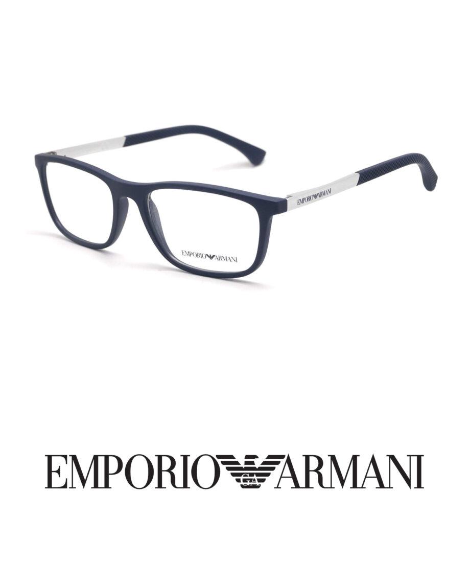 Emporio Armani EA3069 5474