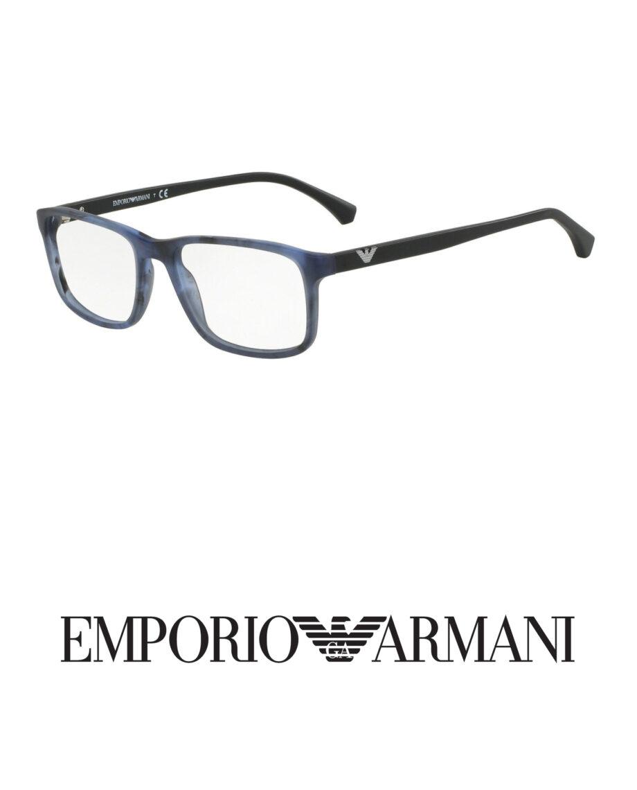 Emporio Armani EA3098 5549